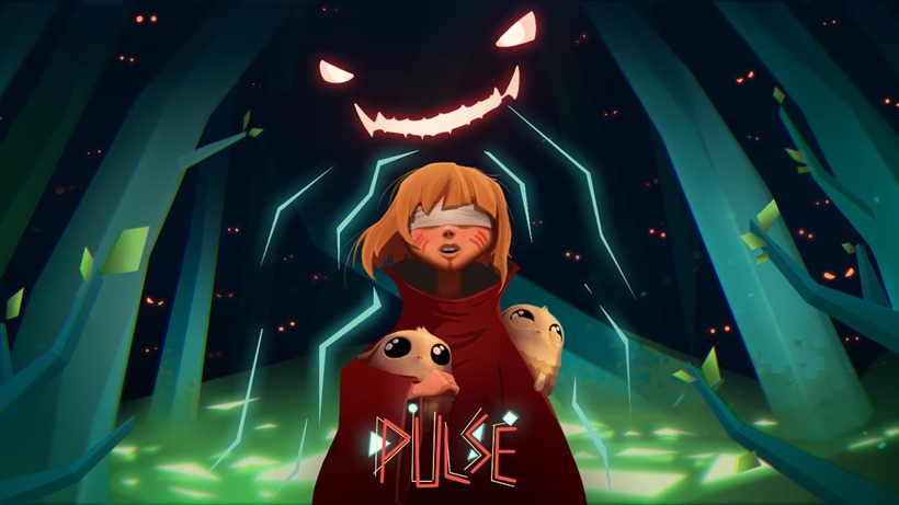 Pulse (4) (Copy)