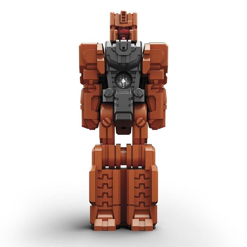 Sentinel Prime (4)