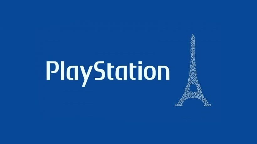 Sony-PS4-Paris