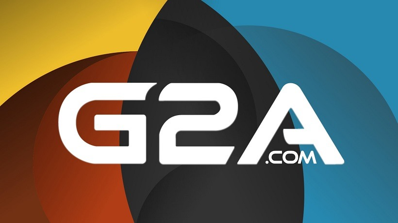 G2A could be the next brand to bail on eSports - Critical Hit