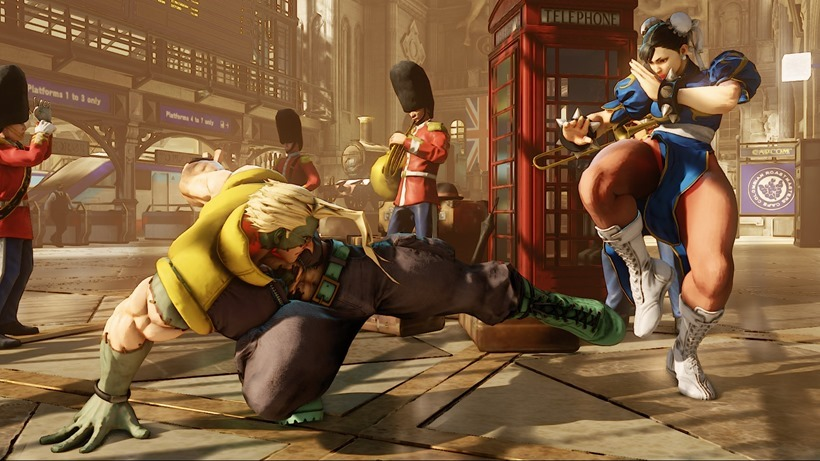 street-fighter-v-screen-05-ps4-us-15jun15