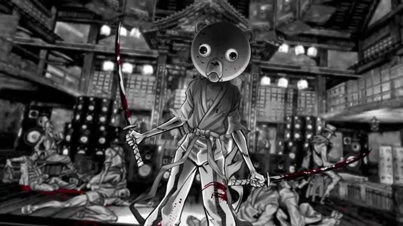Afro-Samurai-2