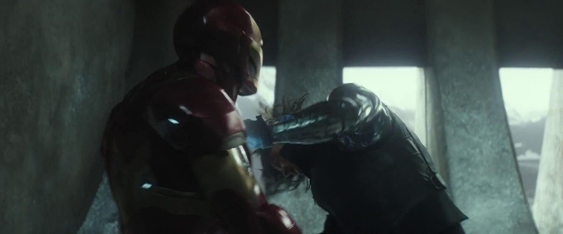 Civil War (33)