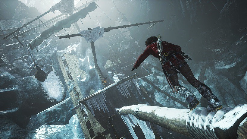 Rise-of-the-Tomb-Raider-Ice-Screenshot_thumb.jpg