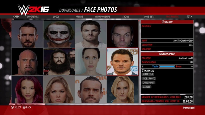 WWE 2K16_20151112101643