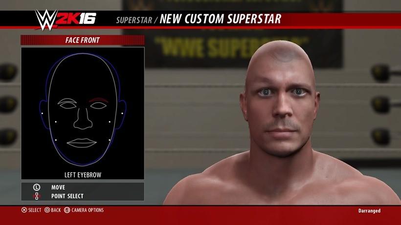 WWE 2K16_20151112103711