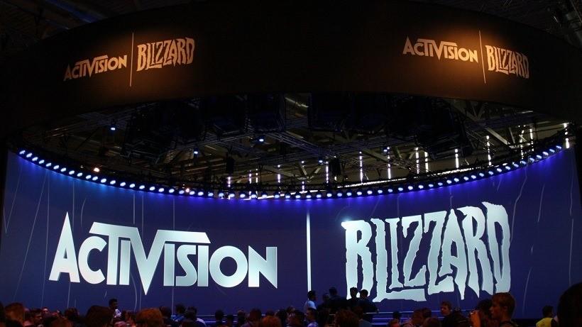 activision-blizzard-3_thumb