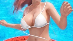dead-or-alive-xtreme-3-11-19-15-14