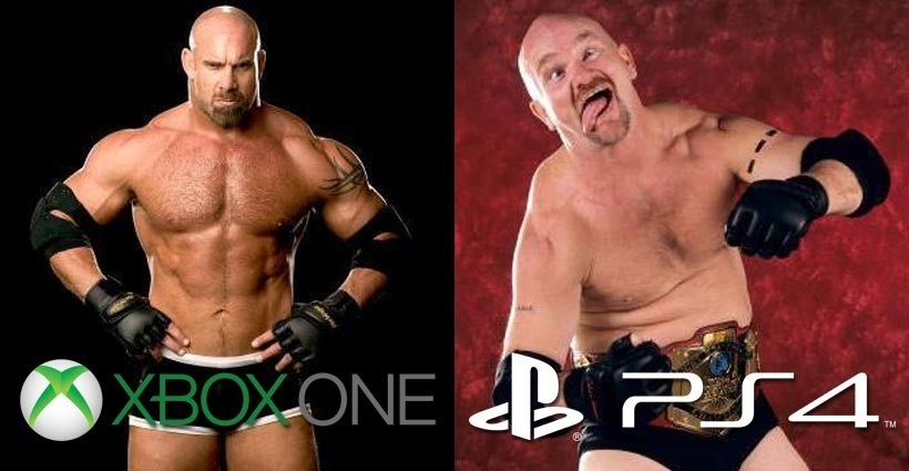 Sony-2015