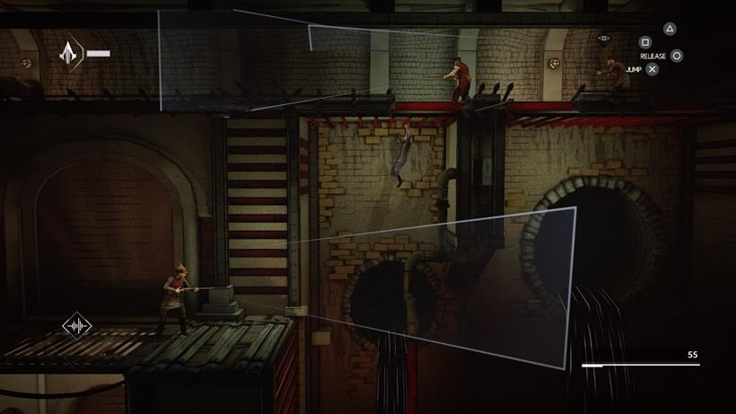 Assassin's Creed Chronicles Russia (5)