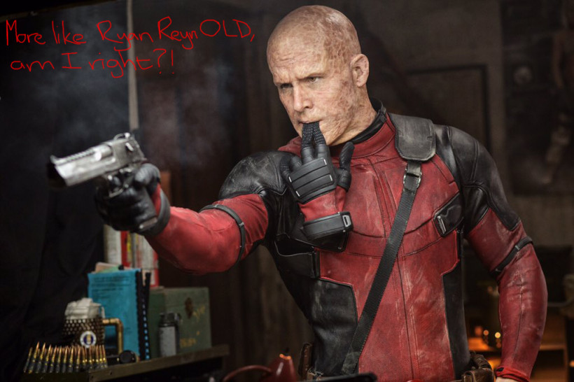 Deadpool_edit_0