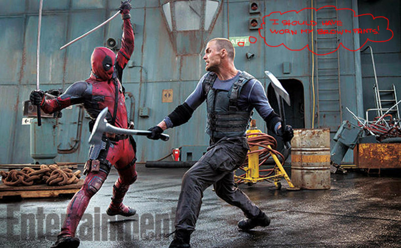 Deadpool_edit_1