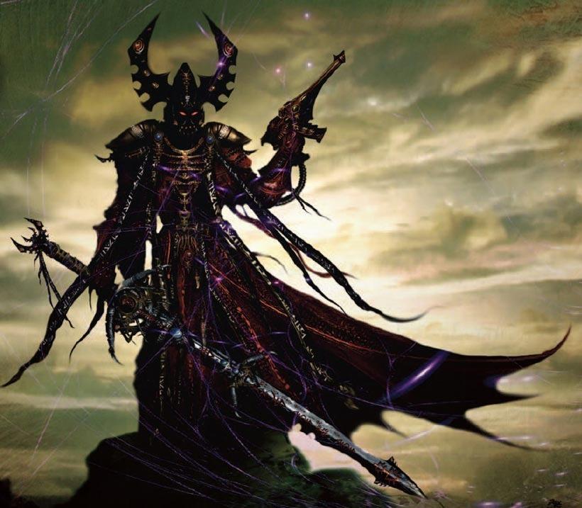 Eldar_Warlock_2