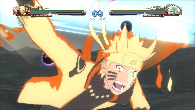 Naruto (6)