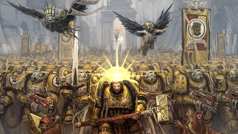 Warhammer-(5)