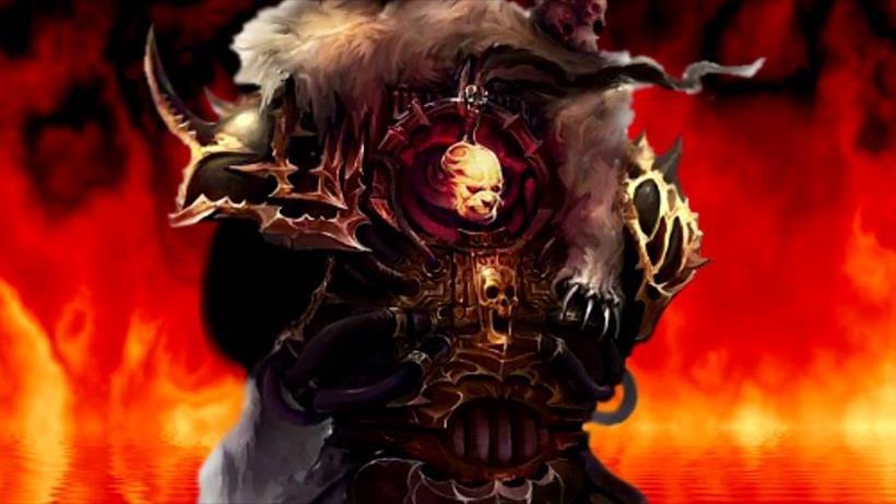 Warhammer (7)