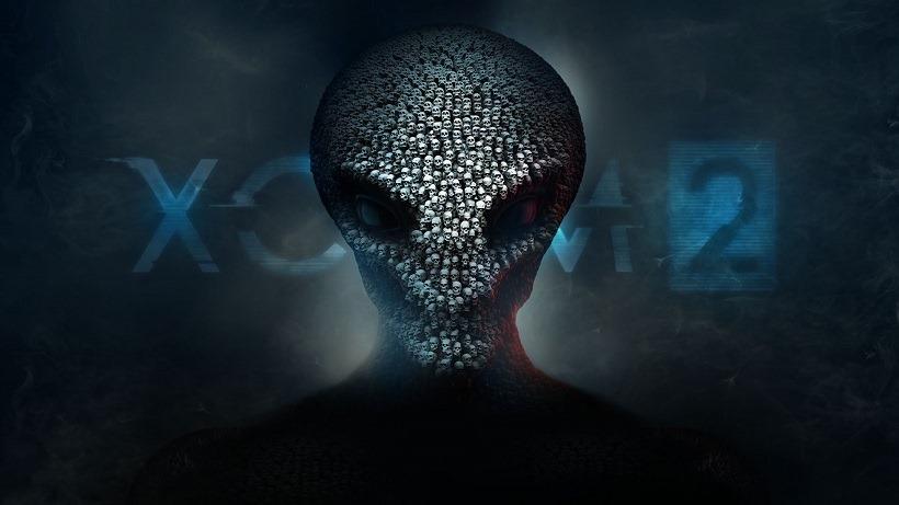 XCOM 2 Review feature