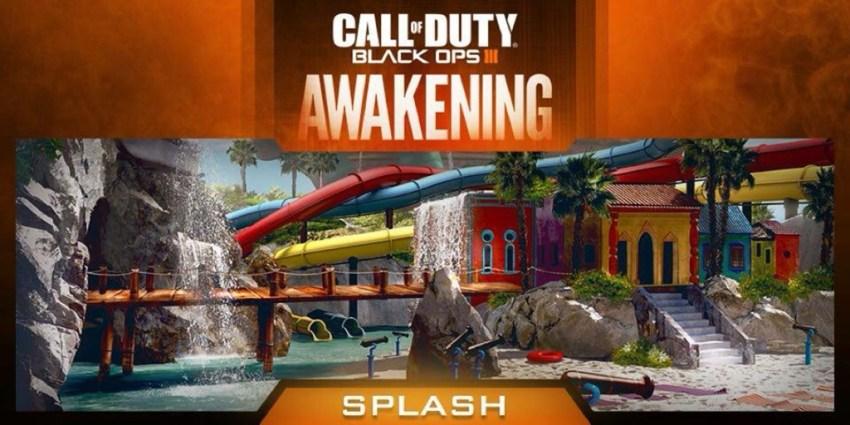 Call of Duty: Black Ops 3 Awakening DLC Review 6