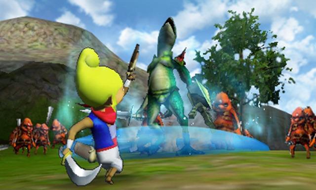 3DS_HyruleWarriorsLegends_scrn02_E3