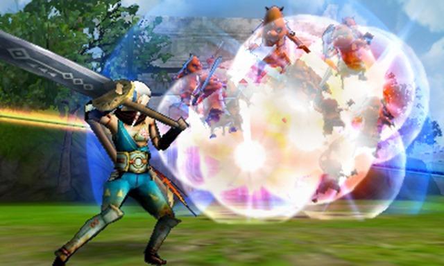 3DS_HyruleWarriorsLegends_scrn06_E3