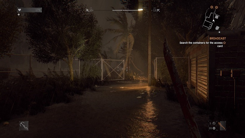Dying Light_ The Following – Enhanced Edition Review (1)