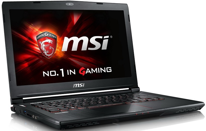MSI GS40 6QE Phantom (2)
