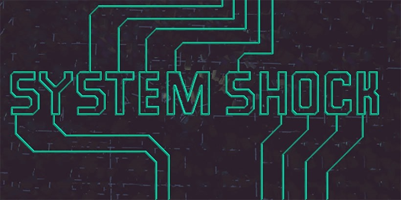 SystemShock