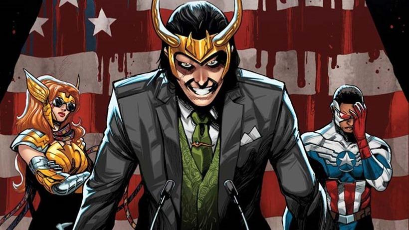 Vote Loki (2)