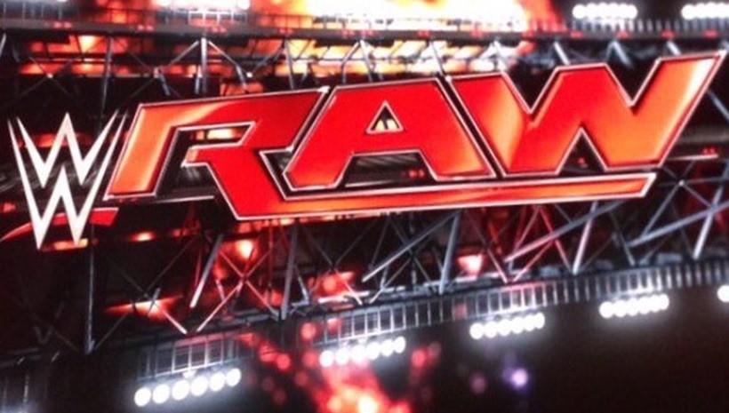 WWE-RAW-13.jpg