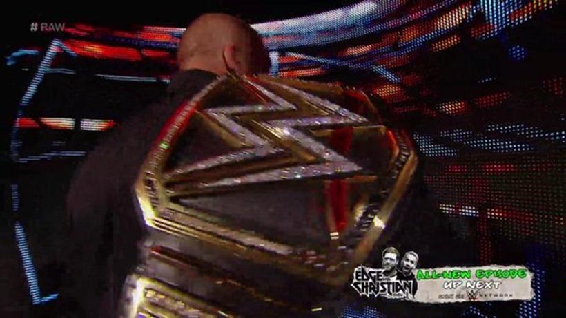 WWE RAW (2)