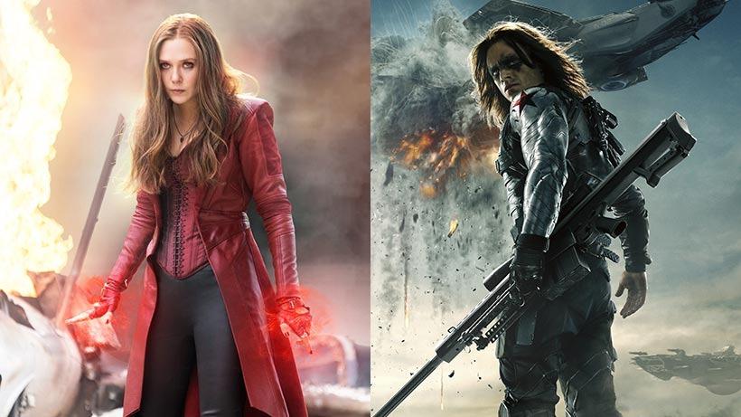 Civil-war-Witch-Winter