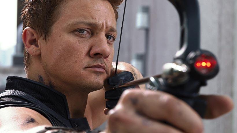 Hawkeye-(4)