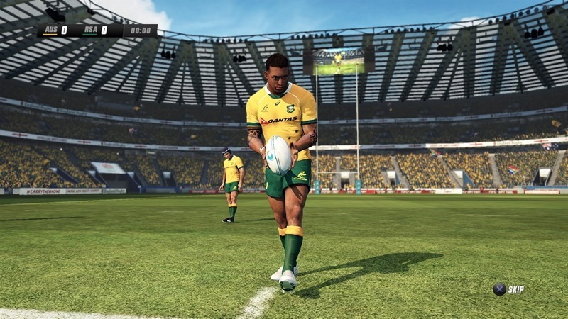 Rugby Challenge 3_20160416132642