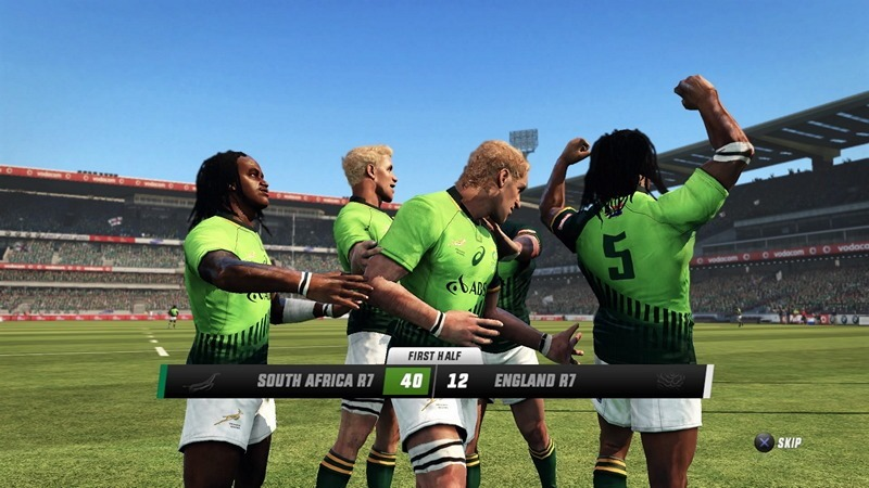 Rugby Challenge 3_20160418215249