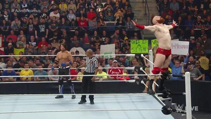 WWE Raw (16)