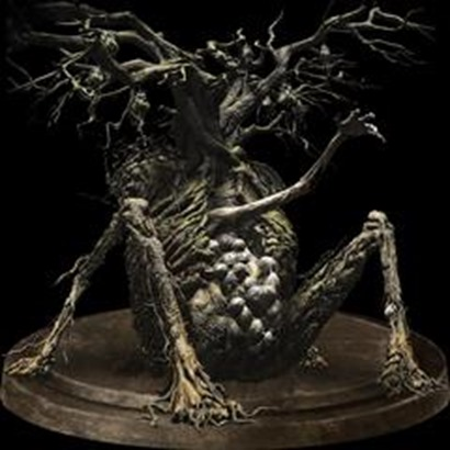curse-rotted_greatwood