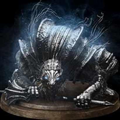 vordt_of_the_boreal_valley