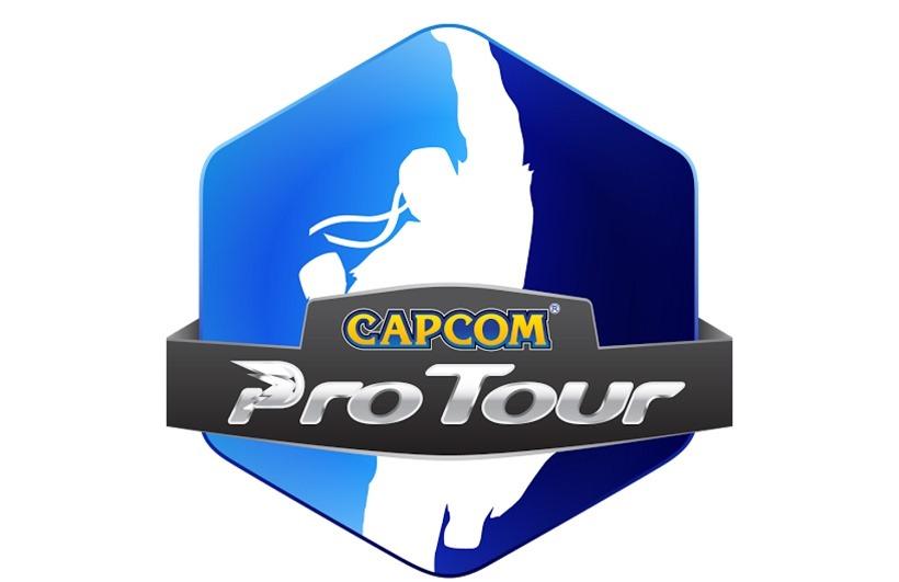Capcom11111