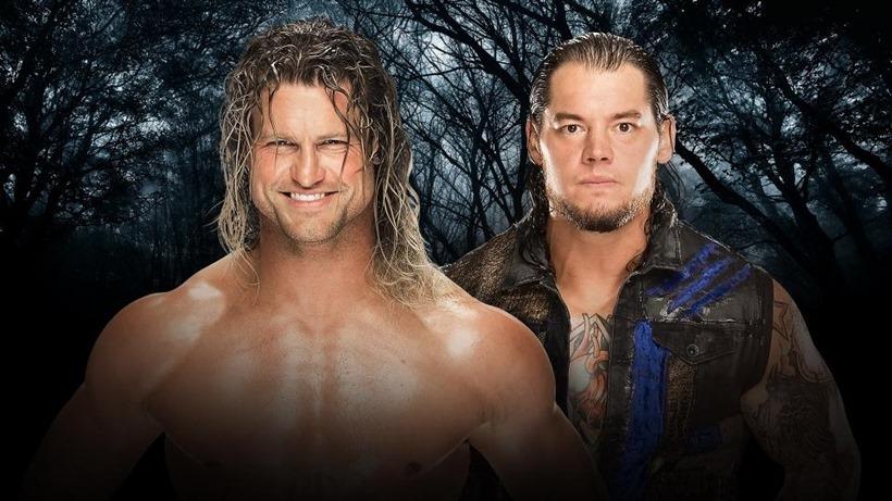 WWE Payback (7)