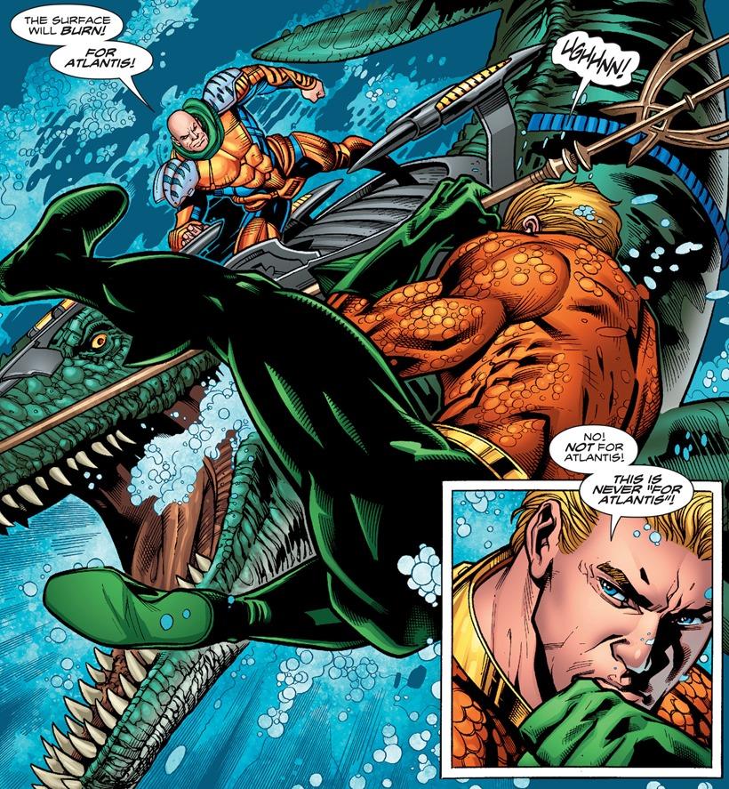 Aquaman Rebirth (10)