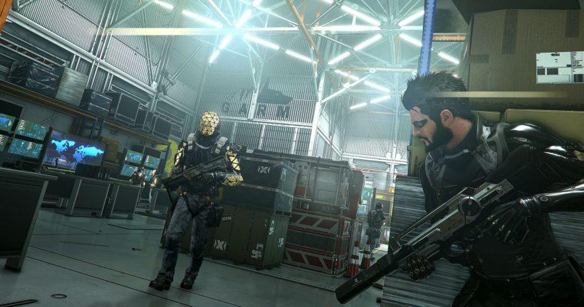 Deus Ex Mankind Divided (10)