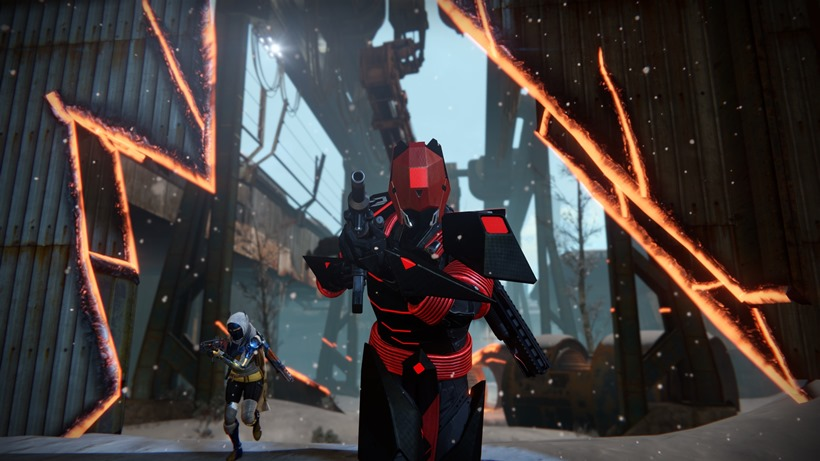 Rise of Iron (6)