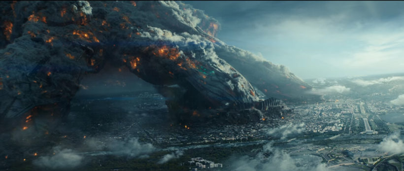independence-day-resurgence-alien-ship