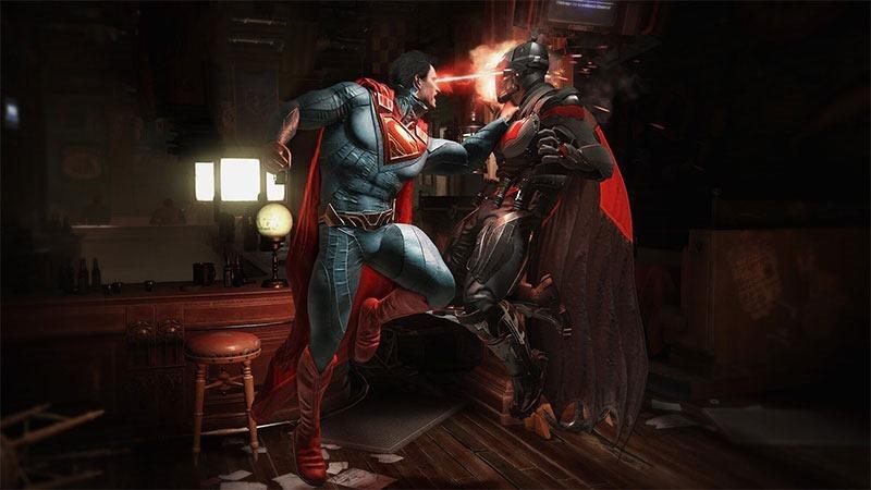 injustice2-1