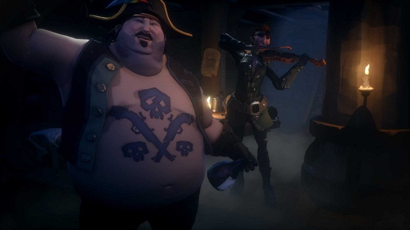 sea-of-thieves-screen-11