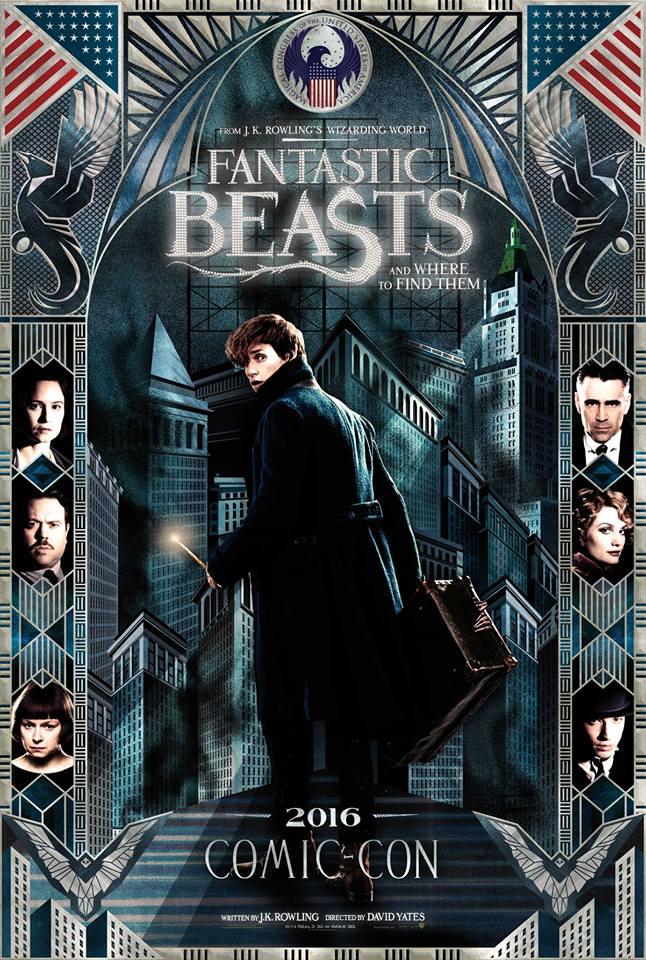 Fantastic Beasts_3952727475359529058_n