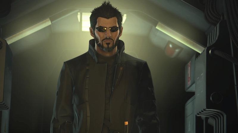 Deus Ex_ Mankind Divided™_20160826155050