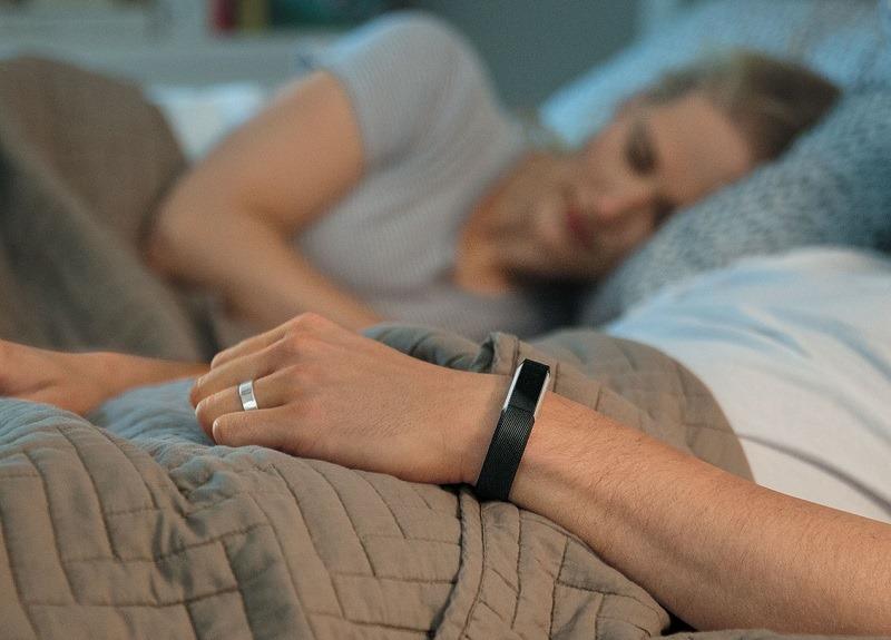 Fitbit Alta (3)