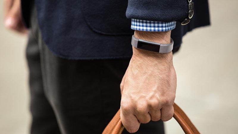 Fitbit Alta (4)