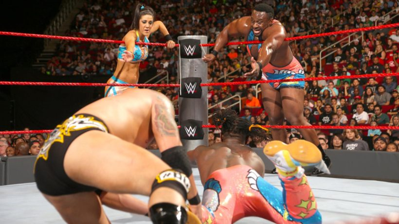 RAW August 29 (6)